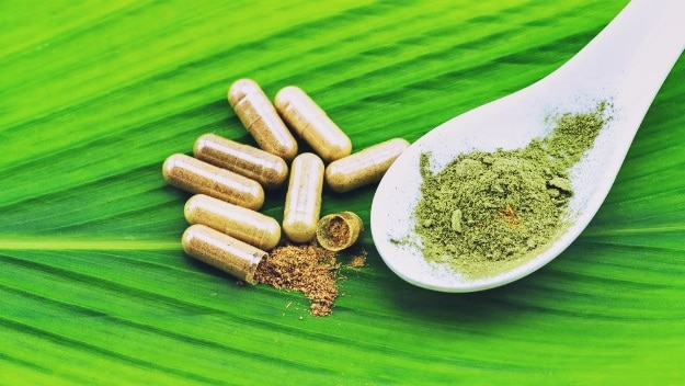 Find Out What Dosage Suits Your Needs | Buying Kratom Capsules: Useful Tips On Choosing Which One To Buy