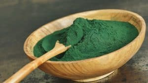 What Are Kratom Powder Effects?